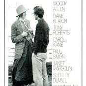 Annie Hall - Free Movie Scripts