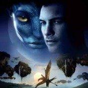 Avatar - Free Movie Script