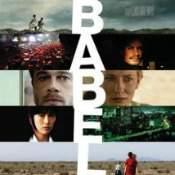 Babel - Free Movie Script