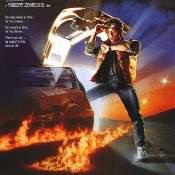 Back to the Future - Free Movie Script
