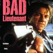 Bad Lieutenant - Free Movie Script