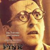 Barton Fink - Free Movie Script