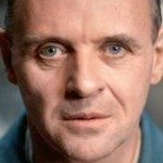 Whatascript! compilation of movie character quotes - Hannibal Lecter - The Silence of the Lambs