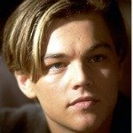 Whatascript! compilation of movie character quotes - Jack Dawson - Titanic