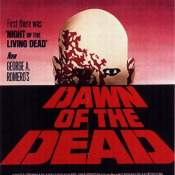Dawn of the Dead - Free Movie Script