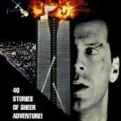 Die Hard - Free Movie Screenplay