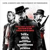 Django Unchained - Free Movie Script