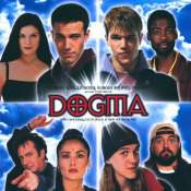 Dogma - Free Movie Script