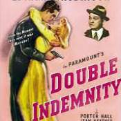 Double Indemnity - Free Movie Scripts