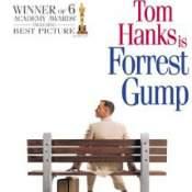 Forrest Gump - Free Movie Script