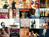 Free Movie Scripts