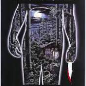 Friday the 13th - Free Movie Scripts