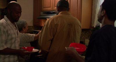 Screenplay Format Commandment #7: Thou Shalt Give Your Best Shot - Fruitvale Station