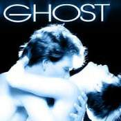 Ghost - Free Movie Script