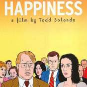 Happiness - Free Movie Script