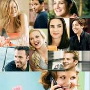 He's Just Not That Into You - Free Movie Script