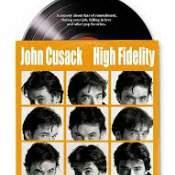 High Fidelity - Free Movie Script
