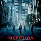 Inception - Free Movie Script