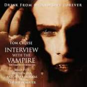 Interview with the Vampire - Free Movie Script
