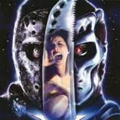 Jason X - Free Movie Script