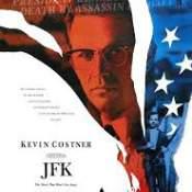 JFK - Free Movie Screenplay