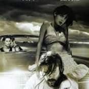 Kalifornia - Free Movie Script