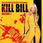 Kill Bill - Free Movie Script