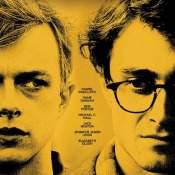 Kill Your Darlings - Free Movie Script