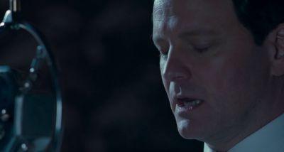 Screenplay Format Commandment #7: Thou Shalt Give Your Best Shot - The King's Speech