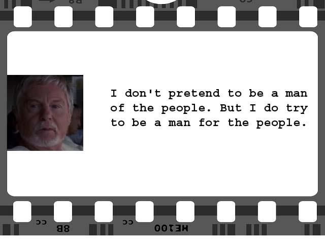 Funny Cool & Romantic Movie Quotes