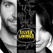 Silver Linings Playbook - Free Movie Script