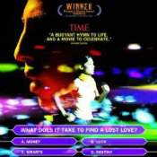 Slumdog Millionaire - Free Movie Screenplay