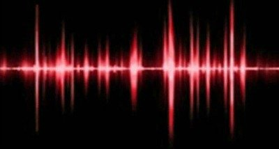 Screenplay Format Commandment #4: Thou Shalt Use Sounds Effectively