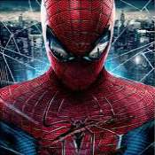 The Amazing Spider-man - Free Movie Script