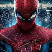 The Amazing Spider-man - Free Movie Script