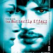 The Butterfly Effect - Free Movie Script