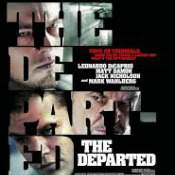 The Departed - Free Movie Screenplay