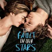 The Fault in Our Stars - Free Movie Script