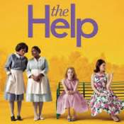 The Help - Free Movie Screenplay