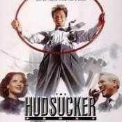 The Hudsucker Proxy - Free Movie Scripts