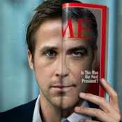 The Ides of March - Free Movie Script