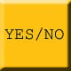 yes/no alternative dialogue technique