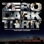 Zero Dark Thirty - Free Movie Script