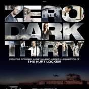 Zero Dark Thirty - Free Movie Script