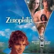Zerophilia - Free Movie Script
