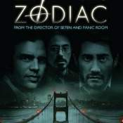 Zodiac - Free Movie Script