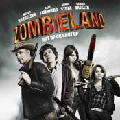 Zombieland - Free Movie Script