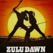 Zulu Dawn - Free Movie Script